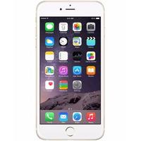 Celular Hiphone 6 Ztc Ios 8 Personalizado 3g Tela 4.7