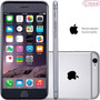 Celular Barato Apple Iphone 6 129,00g Gps Transporte Grátis