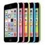 Iphone 5c Desbloqueado Original 16gb Importação Frete Grátis