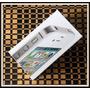 Caixa Apple Iphone 4s 16 Gb Branco