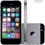 Celular Smartphone Iphone 5s 32gb Tela 4 Ios 8 Frete Grátis