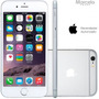 Barato Apple Iphone 6 64 Gb Câmera Frontal 1.2 Mp S/ Juros