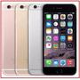 Apple Iphone 6s 16gb - Anatel- Loja Em Shopping - Garantia !