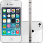 Iphone 4s Branco Apple 8 Gb Original Na Caixa