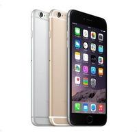 Iphone 6 16gb A1549 Anatel Garantia Apple - Master Tronic