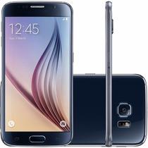 Celular Barato Galaxy S6 Android 4 2 Chip Frete Gratis