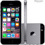 Celular Smartphone Iphone 5s 32gb Tela 4 Ios 8 Desbloqueado
