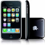 Celular Smartphone Apple Iphone 3gs 16 Gb Vitrine