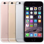 Apple Iphone 6 16gb Vídeo 4k 3d Touch Tela 4.7 - 6s