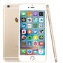 Smartphone Apple Iphone 6s Mkqq2bz/a 64gb Dourado