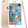Smartphone Apple Iphone 6s Plus 16gb Vídeo 4k 3d Touch 5.5