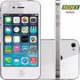 Iphone 4s 16gb Desbloqueado Original Semi Novo Nf