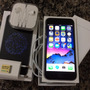 Apple Iphone 6 64gb Tela 4.7 4g Desbloqueado - Anatel Brasil