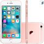 Telefone Celular Apple Iphone 6s Plus 128gb 4g Desbloqueado
