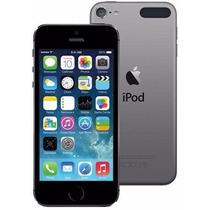 Ipod Touch 5° Geração + Frete Grátis