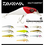 Isca Daiwa Salty Dartist 78f
