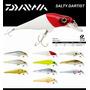 Isca Daiwa Salty Dartist 78f