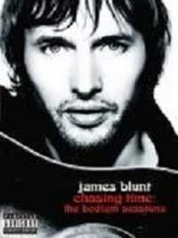 James Blunt - Chasing Time The Bedlam Sessions - Dvd Lacrado