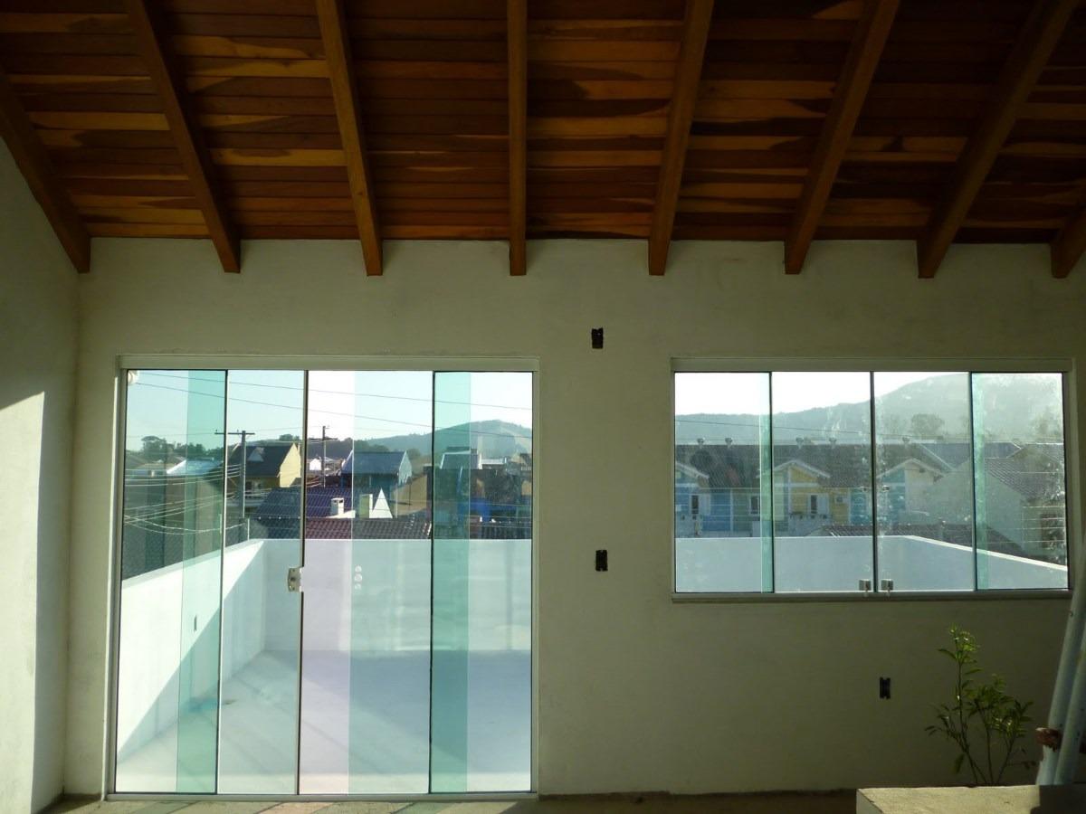 #593E14 Pin Janela De Corre De Vidro Temperado Verde 1000mm X1280mm on  1238 Portas E Janelas De Vidro Zona Leste
