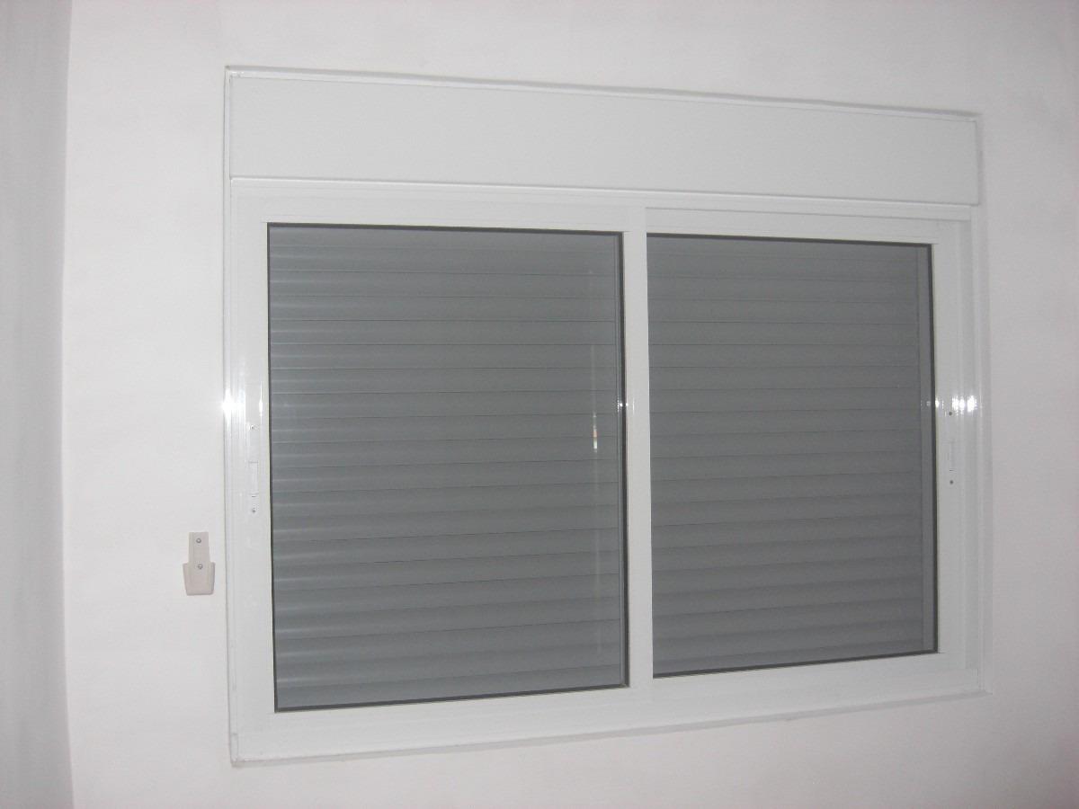 #696762 janelas em aluminio persiana integrada veneziana suprema janelas em  542 Janelas Em Aluminio Em Londrina