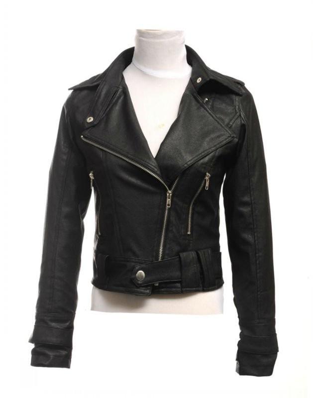 Eu moda Jaquetas de couro feminina lojas -> Banheiro Feminino Ou Feminina