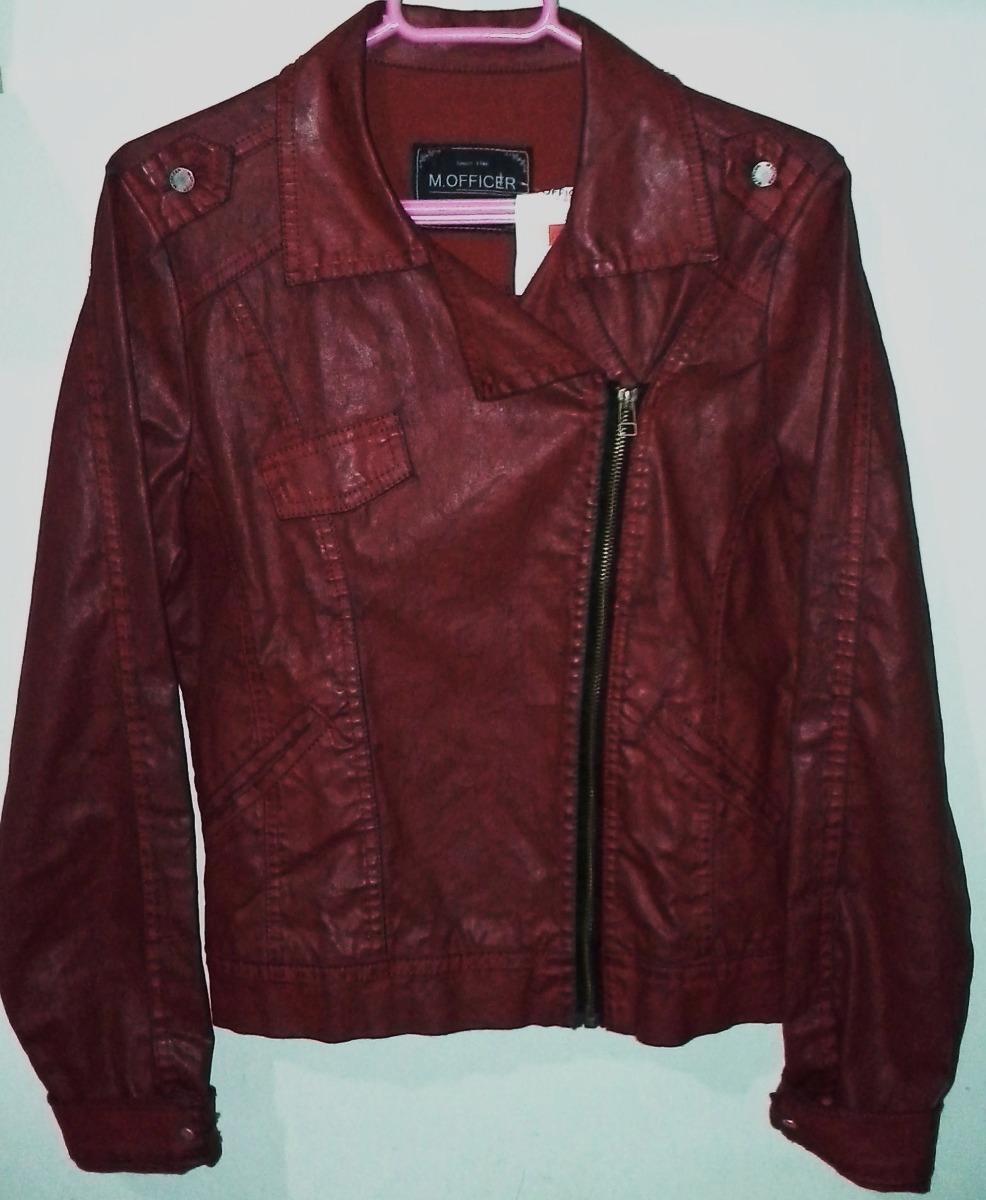 12de44fc0 Eu moda: Jaqueta e casacos em couro ecologico