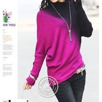 Jaqueta Jeans Curta/bolero/casaco /blusa Sweater Importado