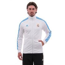 Blusa Adidas Real Madrid Z20982
