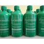 Formilix Original Refil 500ml 100%original Mercado Envios...