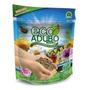 Ecoadubo Fertilizante Orgânico Granulado 750g Classe A