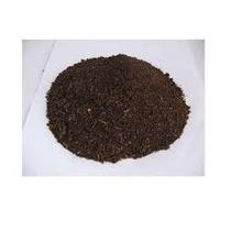 Adubo Organico Humus De Minhoca 25kg Substrato Terra Horta