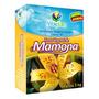 Fertilizante Torta Vegetal De Mamona 1 Kg