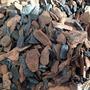 50lts Substrato Tam2 Especial P Orquídea Pinus E Carvão