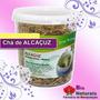 Chá De Alcaçuz -100 Gramas - 8*