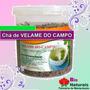 Chá De Velame Do Campo - 100 Gramas - 252*