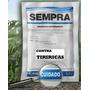 Herbicida Seletivo Sempra Extermina Tiririca
