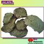Chá De Jalapa (batata-de-purga) Para Prisão De Ventre - 151*