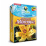 Fertilizante Torta De Mamona Vitaplan 1kg