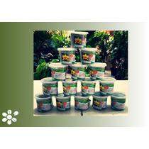 Fertilizante Orgânico Para Orquídeas (( Tipo Viagra ))