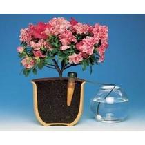 Irrigação - Irrigador Vaso Automático G-não Usa Eletricidade