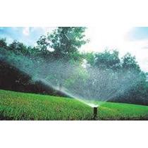 Aspersor Spray 1804 15van - Irrigador Subterrâneo -