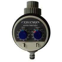 Timer Para Irrigação - Timer - Temporizador