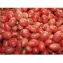 Muda Frutífera De Cereja Da China - Fruta Rara