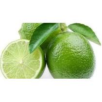 Mudas De Limão Thaiti - Bh Mudas-