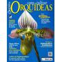 Como Cultivar Orquídeas 76