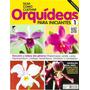 Guia Como Cultivar Orquídeas Iniciantes
