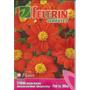 Sementes Tithonia - Girassol Mexicano - Frete R$ 0,10