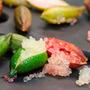 Mudas De Laranjinha Caviar - Caviar Vegetal - Fruta Exótica!