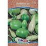 Sementes De Cabaça Ornamental Top Seed Envelope Com 25.