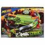 Hasbro - Nerf - Zombie Strike Crossfire Bow